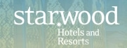 Starwood Hotels Coupons