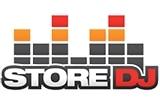 Store DJ Coupons