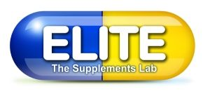 The Supplements Lab Coupons