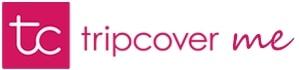 Tripcover Promo Codes