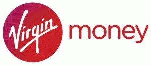 Virgin Money Promo Codes