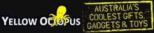 Yellow Octopus Coupons