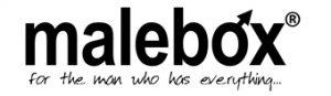 malebox.com Coupons