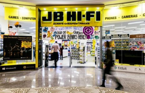 shopping tips for jb hi fi