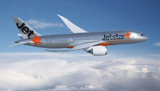 shopping tips for jetstar