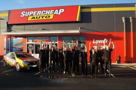 shopping tips for supercheap auto