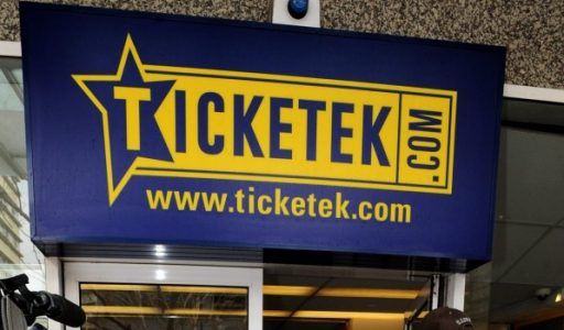 shopping tips for ticketek