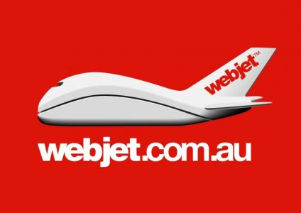 shopping tips for webjet
