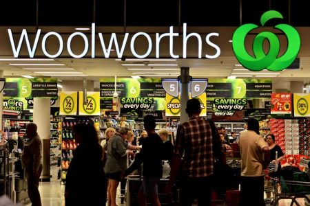 shopping tips for woolworths