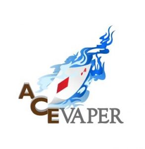 AceVaper Coupons
