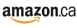 Amazon.ca Promo Codes