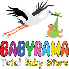 BABYRAMA Coupons