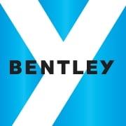 Bentley Discount Codes