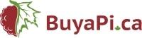 Buyapi.ca Coupons