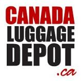 Canada Luggage Depot Coupons