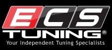 ECS Tuning Coupons