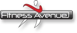 Nieuwe leden stellen zich voor: Fitness Avenue – ROB Onderneemt | 128x296