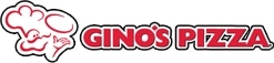 Gino's Pizza Coupons