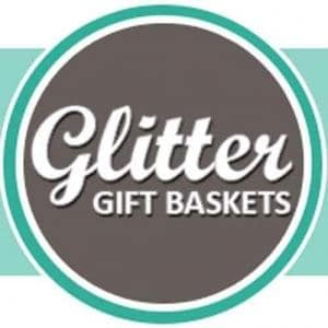 Glitter Gift Baskets Coupon Codes