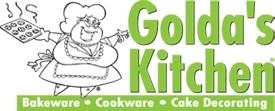 Golda's Kitchen Coupons
