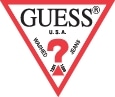 Guess Promo Codes