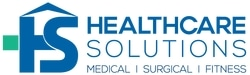 Healthcare Solutions Coupons