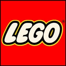 LEGO Promo Codes