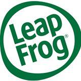 LeapFrog Promo Codes