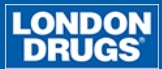 London Drugs Coupon Codes