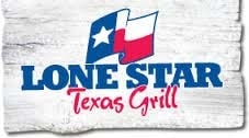 Lone Star Texas Grill Coupons