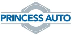 Princess Auto Promo Codes