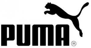 Puma Promo Codes