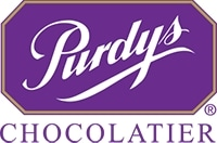 Purdy's Chocolates Coupons