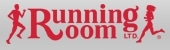 Running Room Coupons