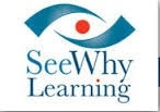SeeWhy Learning Coupon Codes