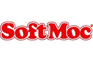 SoftMoc Discount Codes