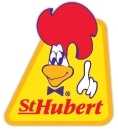 St-Hubert Promotion