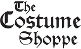The Costume Shoppe Coupons