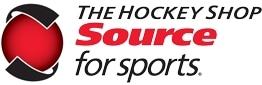 The Hockey Shop Coupon Codes