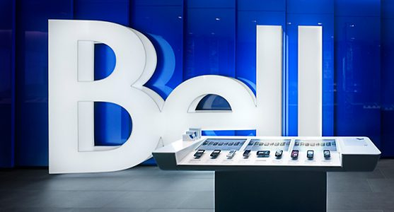 shopping tips for bell canada