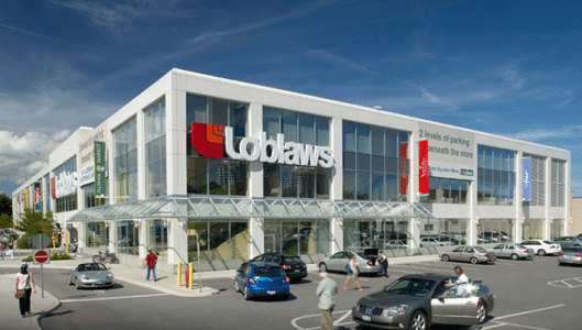 shopping tips for loblaws
