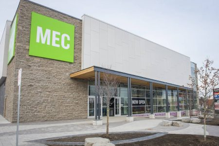 shopping tips for mec