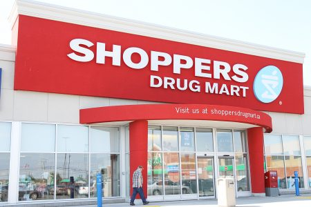 shopping tips for shoppers drug mart