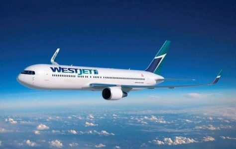 shopping tips for westjet