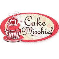 Cake Mischief Coupon Codes