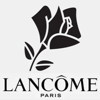 Lancome CA Coupons