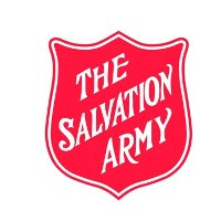 Salvation Army Thrift Stores Coupons