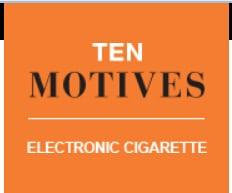 10 Motives Discount Codes