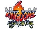 4 Kingdoms Discount Codes