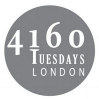 4160 Tuesdays Discount Codes